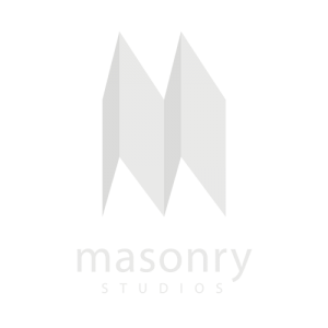 Masonry Studios - 3D Animation and Motion Design